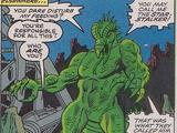 Biawak (Earth-616)