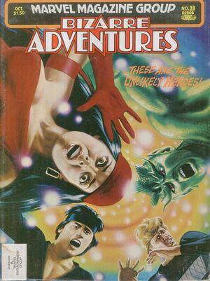 Bizarre Adventures Vol 1 28.jpg