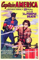 Captain-america-movie-poster-1944.jpg