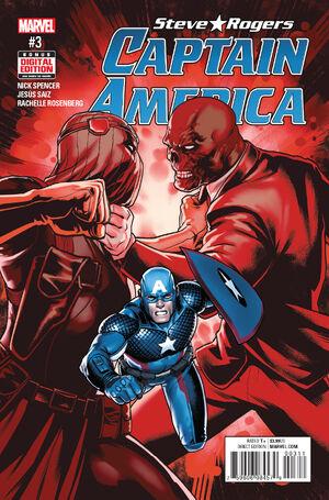 Captain America Steve Rogers Vol 1 3.jpg