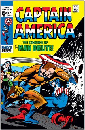 Captain America Vol 1 121.jpg
