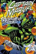 Captain Marvel Vol 4 10