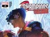 Champions Vol 4 2