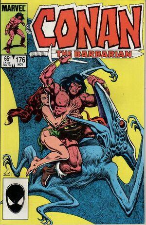 Conan the Barbarian Vol 1 176.jpg