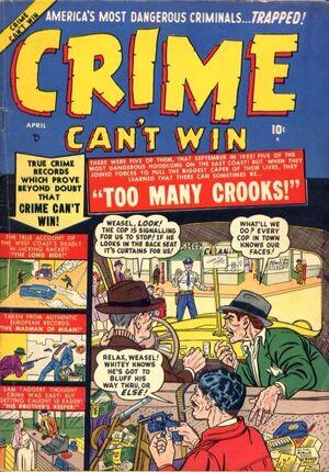 Crime Can't Win Vol 1 4.jpg