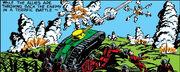 Daring Mystery Comics Vol 1 1 004.jpg
