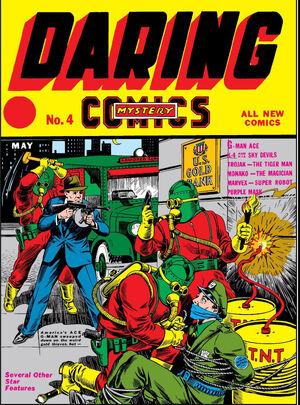 Daring Mystery Comics Vol 1 4.jpg