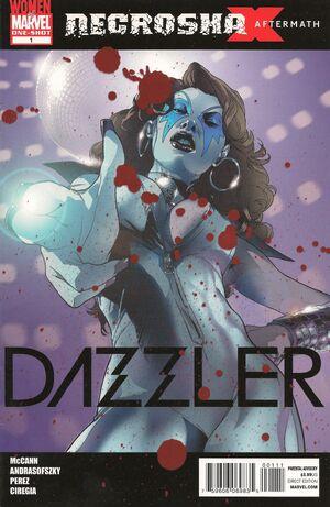 Dazzler Vol 2 1.jpg