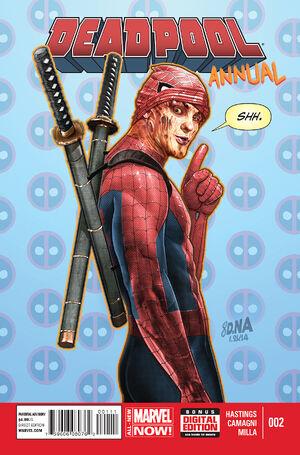Deadpool Annual Vol 3 2.jpg