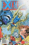 Excalibur Vol 1 104