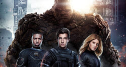 Fantastic Four 2015 Slider.jpg