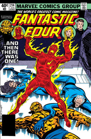 Fantastic Four Vol 1 214.jpg