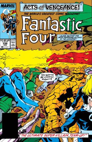 Fantastic Four Vol 1 336.jpg