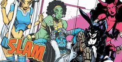 Fearmongers (Earth-616) from Death's Head Vol 2 1 001.jpg