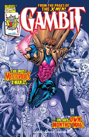 Gambit Vol 3 1.jpg