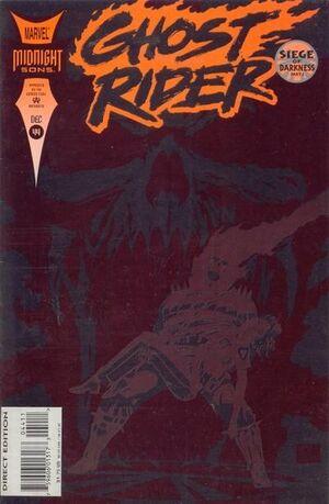 Ghost Rider Vol 3 44.jpg