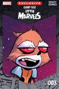 Giant-Size Little Marvels Infinity Comic Vol 1 3