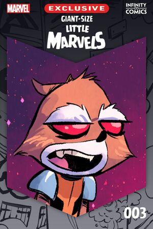 Giant-Size Little Marvels Infinity Comic Vol 1 3.jpg