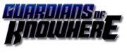 Guardians of Knowhere (2015) logo.png