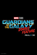 Guardians of the Galaxy Vol. 2 (film) poster 016