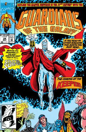 Guardians of the Galaxy Vol 1 24.jpg