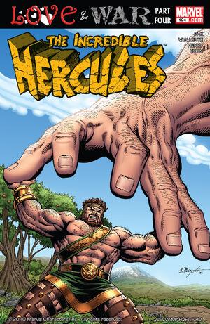 Incredible Hercules Vol 1 124.jpg