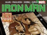 Iron Man Vol 5 17