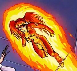 Jonatha Storm (Earth-2301) from New Mangaverse- The Rings of Fate Vol 1 3.jpg