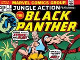 Jungle Action Vol 2 7