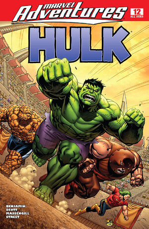 Marvel Adventures Hulk Vol 1 12.jpg
