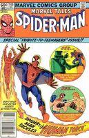 Marvel Tales Vol 2 145