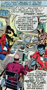 Marvel Team-up Vol1 118 0003