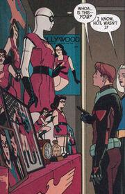 Mary Morgan (Earth-616) from Ant-Man Last Days Vol 1 1 001.jpg