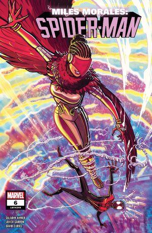 Miles Morales Spider-Man Vol 1 6.jpg