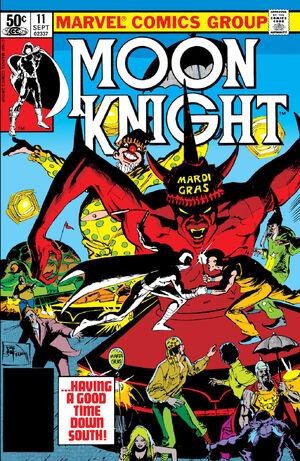 Moon Knight Vol 1 11.jpg