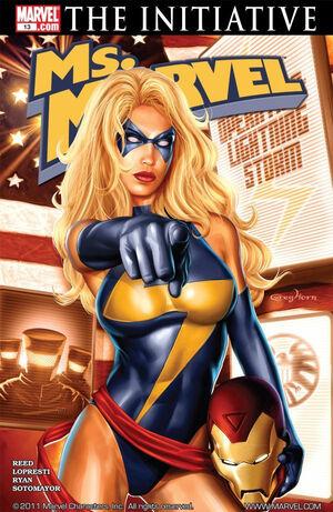 Ms. Marvel Vol 2 13.jpg