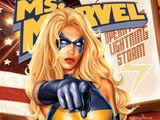 Ms. Marvel Vol 2 13