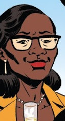 Ms. Sandra (Earth-616) from Exiles Vol 3 1 0001.jpg