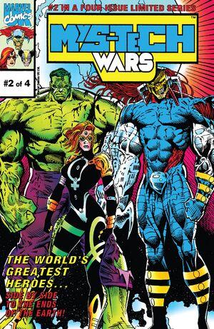 Mys-Tech Wars Vol 1 2.jpg