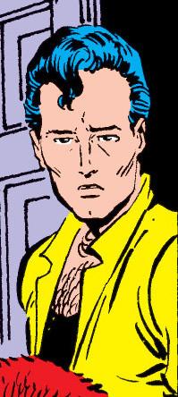 Nicholas Damiano (Earth-616) from Uncanny X-Men Vol 1 184 0001.jpg