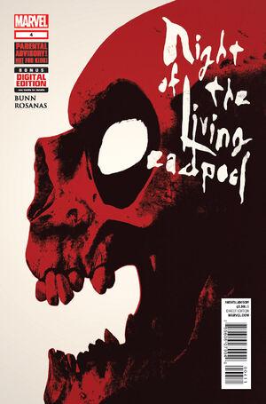 Night of the Living Deadpool Vol 1 4.jpg