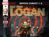 Old Man Logan Vol 2 36