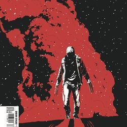 Old Man Logan Vol 2 46