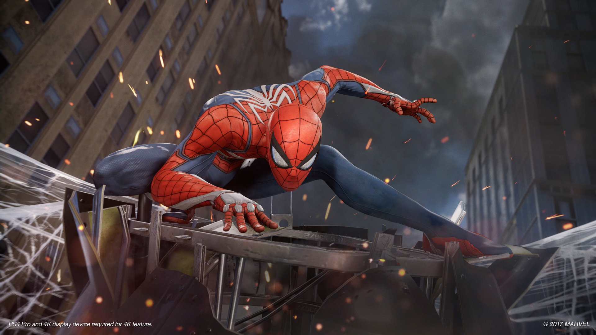 Peter Parker (Earth-1048) from Marvel's Spider-Man (video game) 0003.jpg