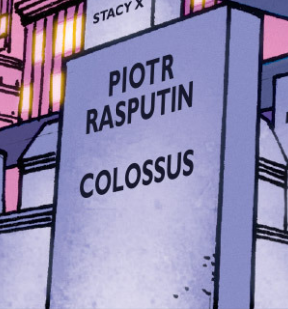 Piotr Rasputin (Earth-24201)