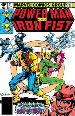 Power Man and Iron Fist Vol 1 61.jpg