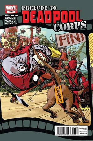 Prelude to Deadpool Corps Vol 1 4.jpg