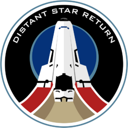 Project_Distant_Star_Return.png