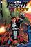 Punisher 2099 Vol 3 1 Lim Variant