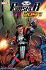Punisher 2099 Vol 3 1 Lim Variant.jpg